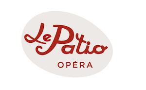 logo-patio-300x185