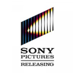 sony-pictures-releasing