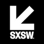 sxsw-logo