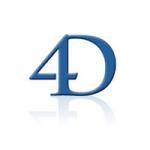 4d-logo