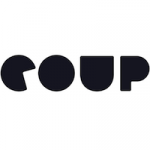 coup - logo