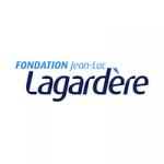 fondationlargardere