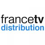 francetvdistribution