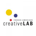 french-american-creative-lab