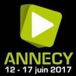 annecy2017
