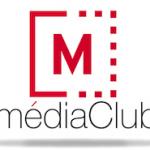 mediaClub 300185