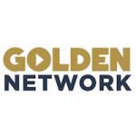 Golden network 200