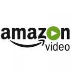 amazon video 200x200