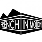 frenchmotion