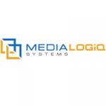 medialogiq 200x200
