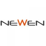 newen 200x200