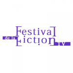 FESTIVAL-FICTION-TV_1