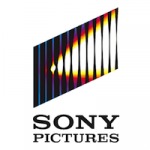 Logo Sony Picture 200x200