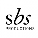 SBS PROD 200X200