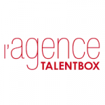 TALENTBOX 200x200