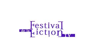 festival ficton 300x185