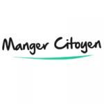 LOGO MANGER CITOYEN