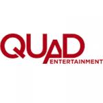 Logo Quad E. 200x200