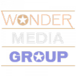Logo WonderMedia Group