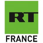 RT France 200