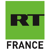 RT-France-2002.png
