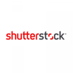 Shutterstock 200x200
