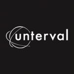 UNTERVAL 200X200