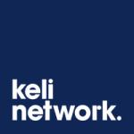 Keli network