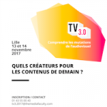 Logo TV3 2017 200x200