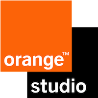 orange studio recherche un e stagiaire en business affairs gestion de droits mediaclub. Black Bedroom Furniture Sets. Home Design Ideas