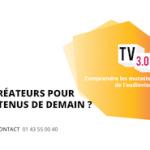 TV3 logo 300x185