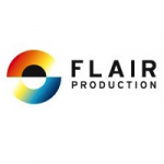 flair prod