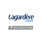 Largardère Studios Distribution