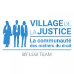Village Justice