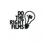 dotherighfilms