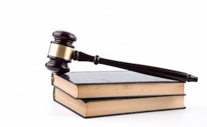 judge-gavel-14619653601sa