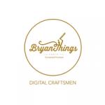 bryanthing