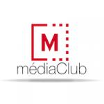mediaClub 200