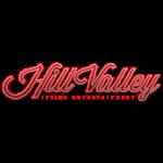 Logo HillValley