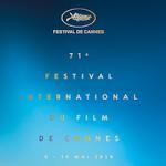 Festival-de-Cannes-un-extrait-de-Pierrot-le-fou-sur-l-affiche-officielle