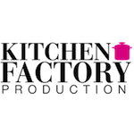 kitchen factory production