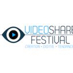 videoshare festival - 300x185