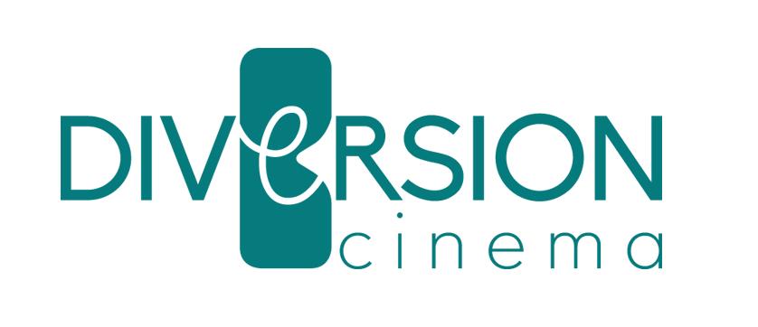Diversion Films
