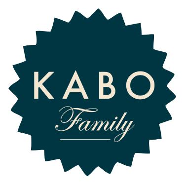 kabo Family