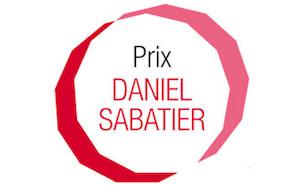 Daniel Sabatier 300x185