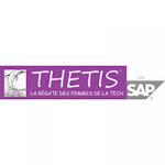 cropped-1-THETIS-Regate-des-Femmes-de-la-Tech-SAP-only-2019