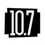 10.7_200x200