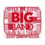Big Band Story 200