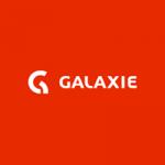 Galaxie200