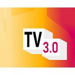 TV3.0 200